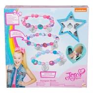 Jojo Bows Designer Beads Jewellery Maker Play Set