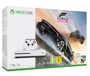 XBOX ONE S FORZA HORIZON 3 1TB BUNDLE Only £199.99