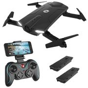 Deal Stack - RC Drone - £5 off + Lightning