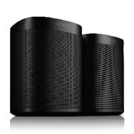2 X Sonos One (Gen 2) Smart Speaker - £328 at Smart Home Sounds