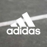 Up to 50% off Adidas (App Only)