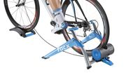 Tacx Booster Trainer at Amazon