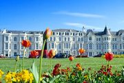 Bargain! Two Night Hotel Break with Dinner at Buy a Gift
