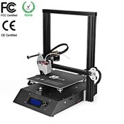 53% off Upgrade 3D Printer Full Metal with Large Printing