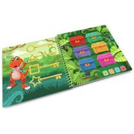LeapFrog Leapstart Nursery Shapes & Colours Software at Argos