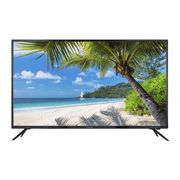 Linsar 50UHD520 50 Inch Ultra HD 4K LED TV with Freeview HD at RGB Direct