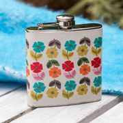 Hip Flask ONLY £1 from Rex London