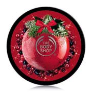 The Bodyshop Frosted Berries Body Butter