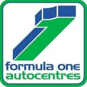 F1 Autocentres - 20% off MOTs, Servicing, Air Con & Tyres - for 72 Hours