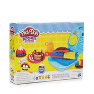 Play-Doh - Play-Doh Breakfast Bakery