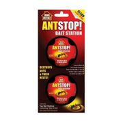 Ant Stop! Bait Station Home Defence Ant Stopper - 44% Off