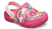 Kid's Crocs Fun Lab Playful Patches Clogs - 40% Off