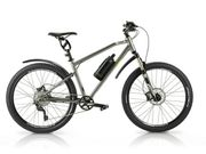 *SAVE £895* Gtech eScent 650b Electric Mountain Bike