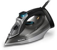 Philips Powerlife Steam Iron GC2999/86 at Philips