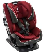 Joie Every Stage FX Isofix Group 0+,1,2,3 Car Seat - LFC - 60% Off with Code