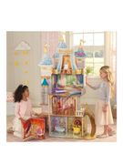 Disney Doll House