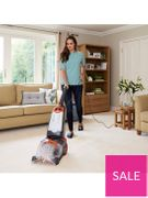 Vax Rapide Ultra 2 Carpet Cleaner - Save £10