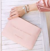 John Greed Jewellery - Spend £60 on Nomination & Get a Pink Clutch Bag for FREE!