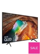 *SAVE £200* Samsung(2019) 49 Inch, QLED 4K Ultra HD Certified HDR 1000 Smart TV