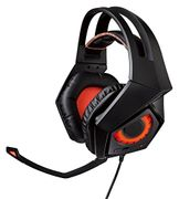 ASUS ROG Strix Wireless Gaming Headset with 7.1 Surround For