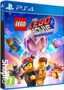 PS4 Lego Movie 2 Videogame £14.85 Delivered at Shopto