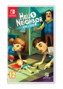 Hello Neighbor: Hide and Seek 20%off Simplygames.co.uk