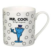Mr. Cool Clouds Boxed Mug Down From £9.99 to £3.99