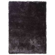 Indulgence Shaggy Rug 7 Sizes-14 Colours Various Prices