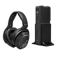 33% off - Sennheiser RS175 Surround Sound Wireless Over-Ear Headphones