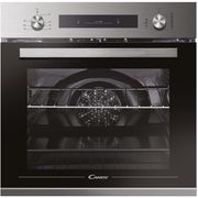 Candy FCP602XE0/E Wifi Connected Built in Electric Single Oven