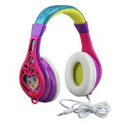Fingerlings Headphones FREE C&C