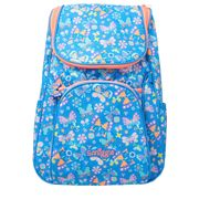 Smiggle Items from 35p!!! 70% Off!