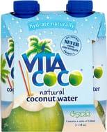 Vita Coco Coconut Water 4x330ml