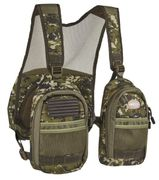 Airflo Outlander Covert Compact Fly Vest