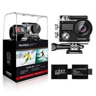 Brave 4 Action Camera - Save £34.00