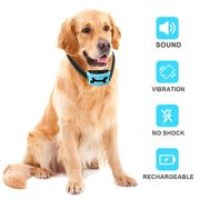Deal Stack - Bark Collar - 20% off + Lightning
