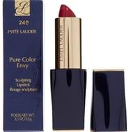 ESTEE LAUDER 240 Tumultuous Pink Sculpting Lipstick 3.5g