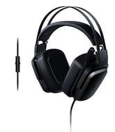 Razer Tiamat 2.2 V2 7.1 Surround Sound Black Gaming Headset (Renewed)