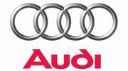 Audi on Demand Discount Code 25% off Audi Store Discount Codes