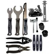 Ribble Workshop Bundle at Ribble