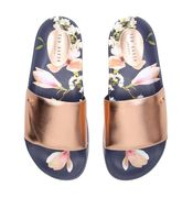 Ted Baker - Womens Sliders