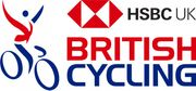 Free £20 Evans Cycles Voucher When You Join British Cycling as a Member