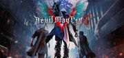 Devil May Cry 5 Steam Store - £29.69