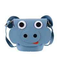 Cute Animal Bag for £4.31 DELIVERED