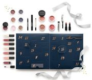 Bare Minerals Advent Calendar + 10% off + FREE DELIVERY
