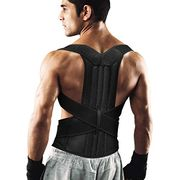 Glitch? Posture Corrector Only £3 - Free Delivery!