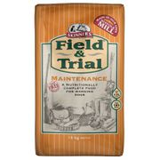 Skinners Field & Trial Chicken & Rice Dog Food 15kg