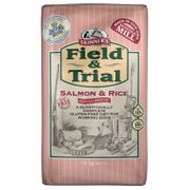 Skinners Field & Trial Salmon & Rice Dog Food 15kg