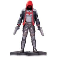 DC Collectibles DC Comics Batman Arkham Knight Red Hood