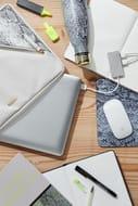 Premium Laptop Case 13 Inch